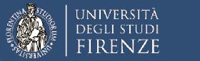 Banner unifi